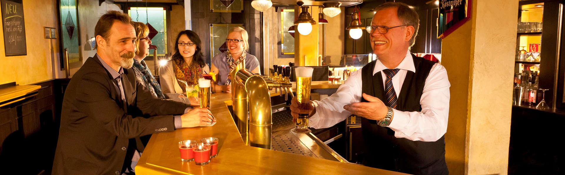 Dorint Hotel & Sportresort Arnsberg/Sauerland - Edit_Bar.jpg