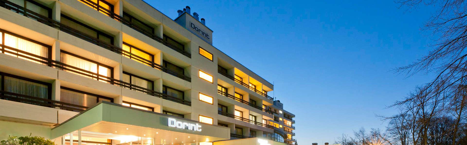 Dorint Hotel & Sportresort Arnsberg/Sauerland - Edit_Front.jpg