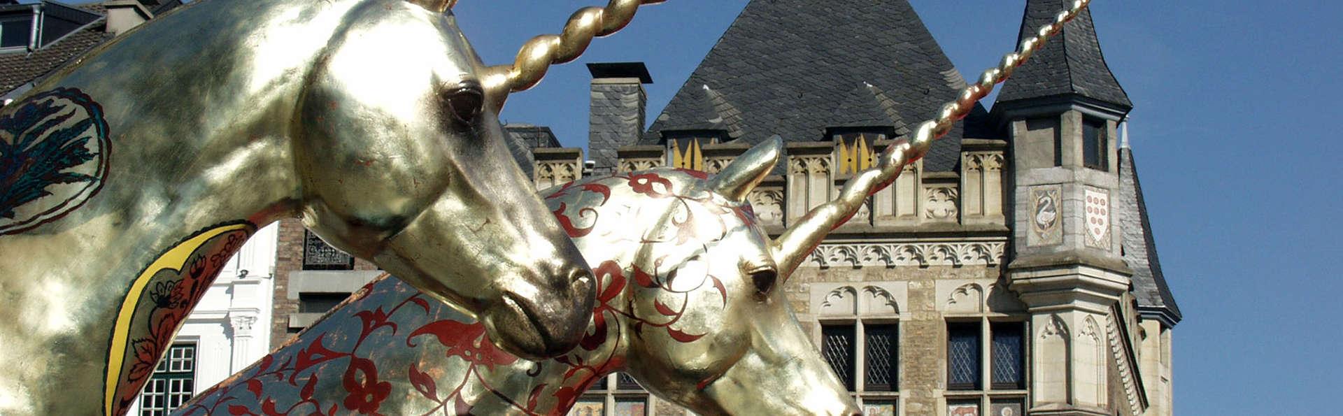 Hotel ibis budget Aachen Raeren Grenze - Edit_Destination.jpg