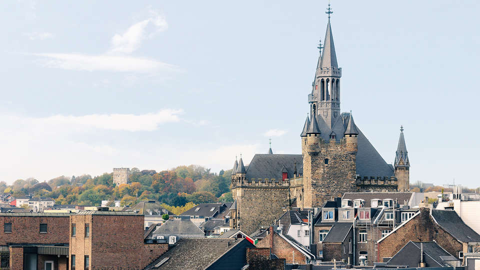 Hotel ibis budget Aachen Raeren Grenze - Edit_Destination4.jpg