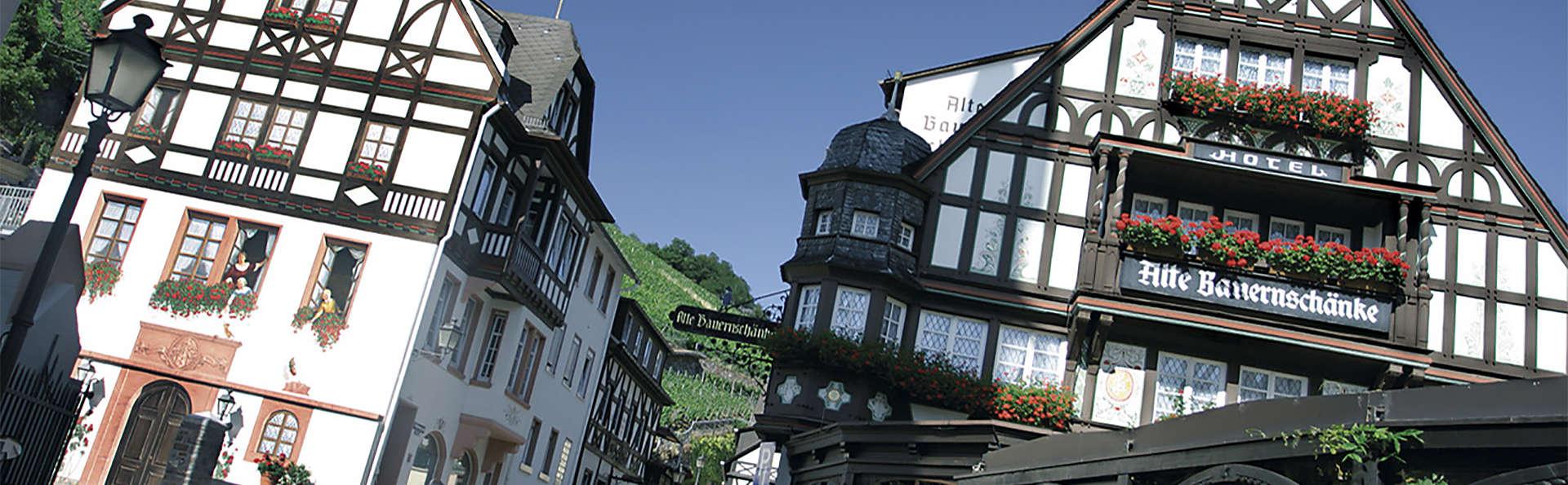Hotel Alte Bauernschänke - EDIT_ext2.jpg