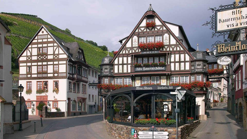 Hotel Alte Bauernschänke - EDIT_ext3.jpg