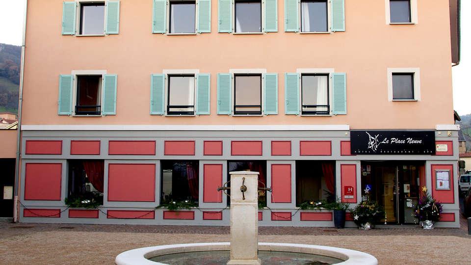 Le Place Neuve - Edit_front.jpg