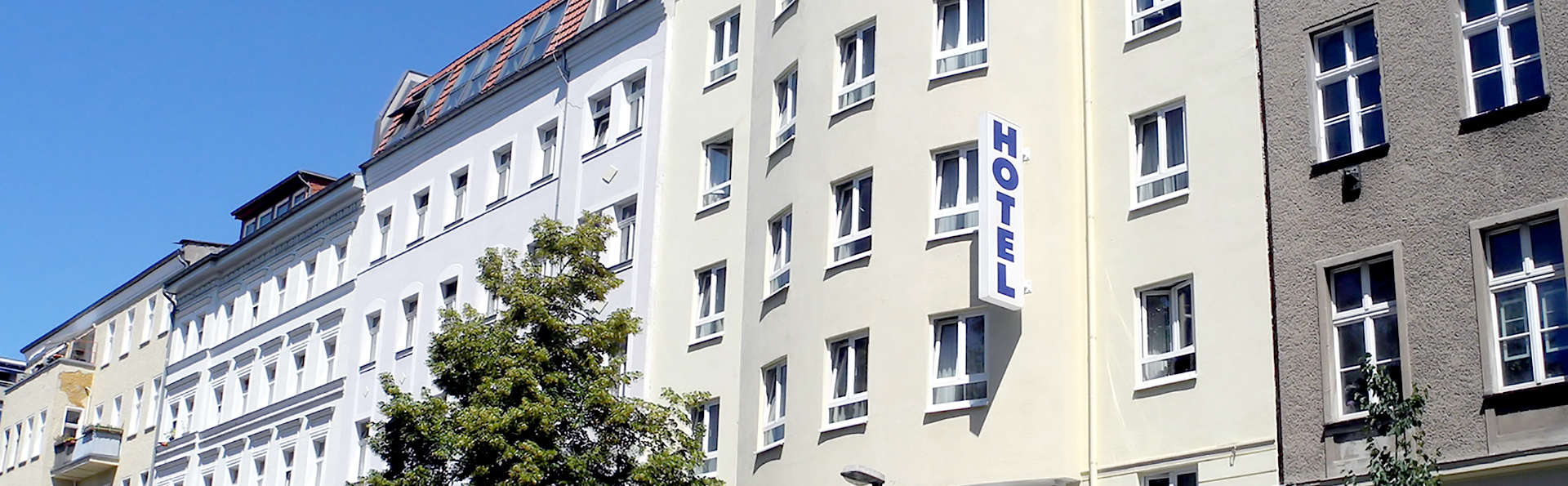 Hotel Jurine - Edit_Front.jpg