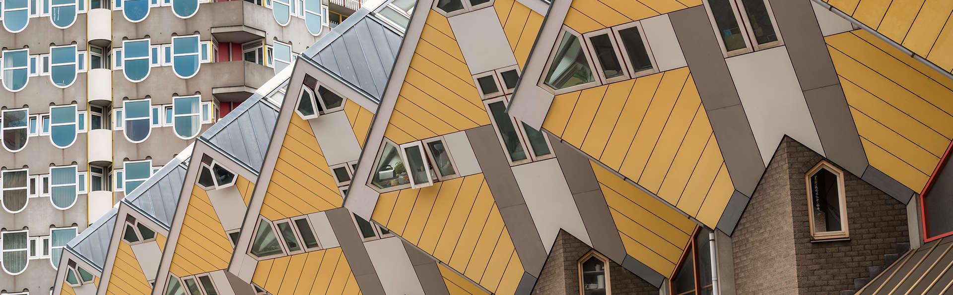 Bastion Hotel Rotterdam Alexander - Edit_Rotterdam.jpg