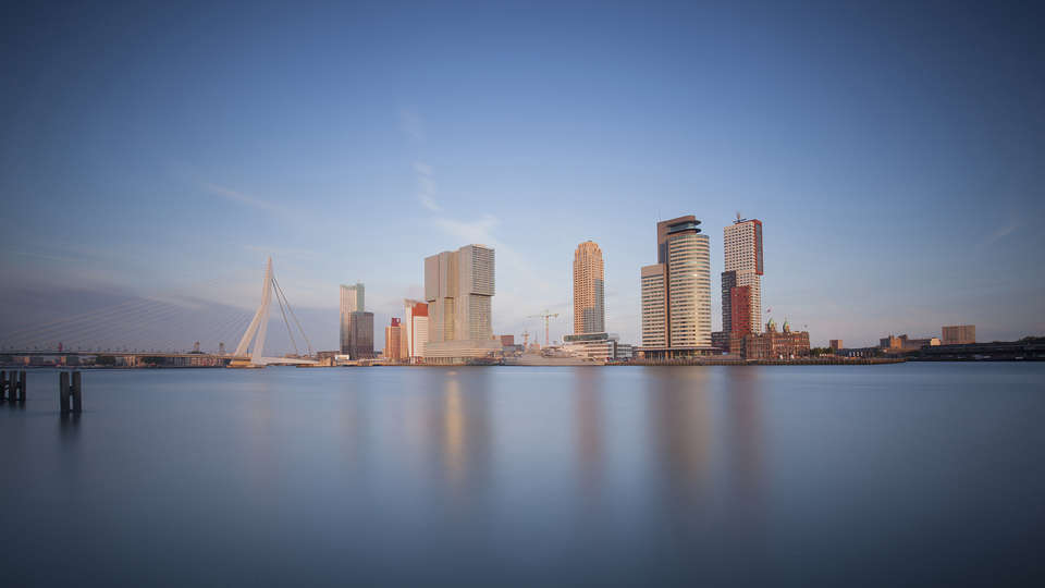 Bastion Hotel Rotterdam Alexander - Edit_Rotterdam1.jpg
