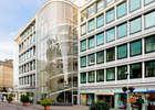 Mercure Hotel Aachen am Dom (Aken / Aix-la-Chapelle)