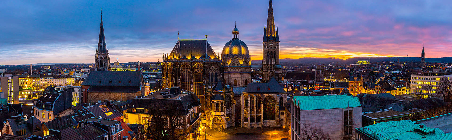 Mercure Hotel Aachen am Dom (Aken / Aix-la-Chapelle) - EDIT_destination.jpg
