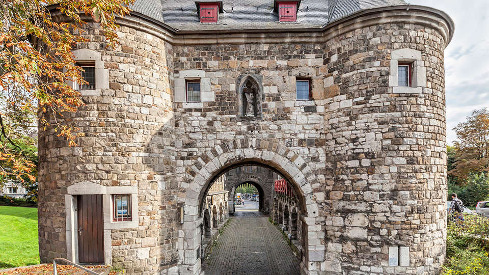 Mercure Hotel Aachen am Dom (Aken / Aix-la-Chapelle) - EDIT_destination2.jpg
