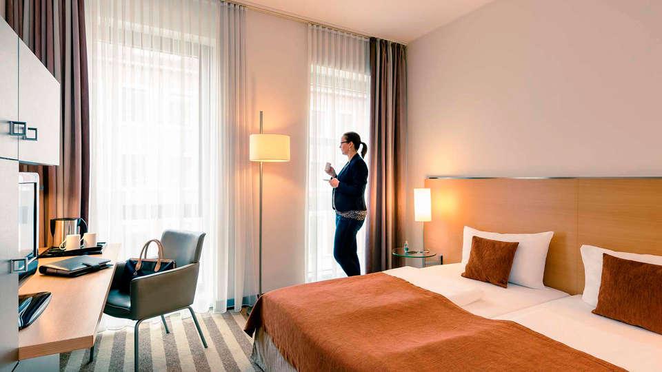 Mercure Hotel Aachen am Dom (Aken / Aix-la-Chapelle) - EDIT_room1.jpg