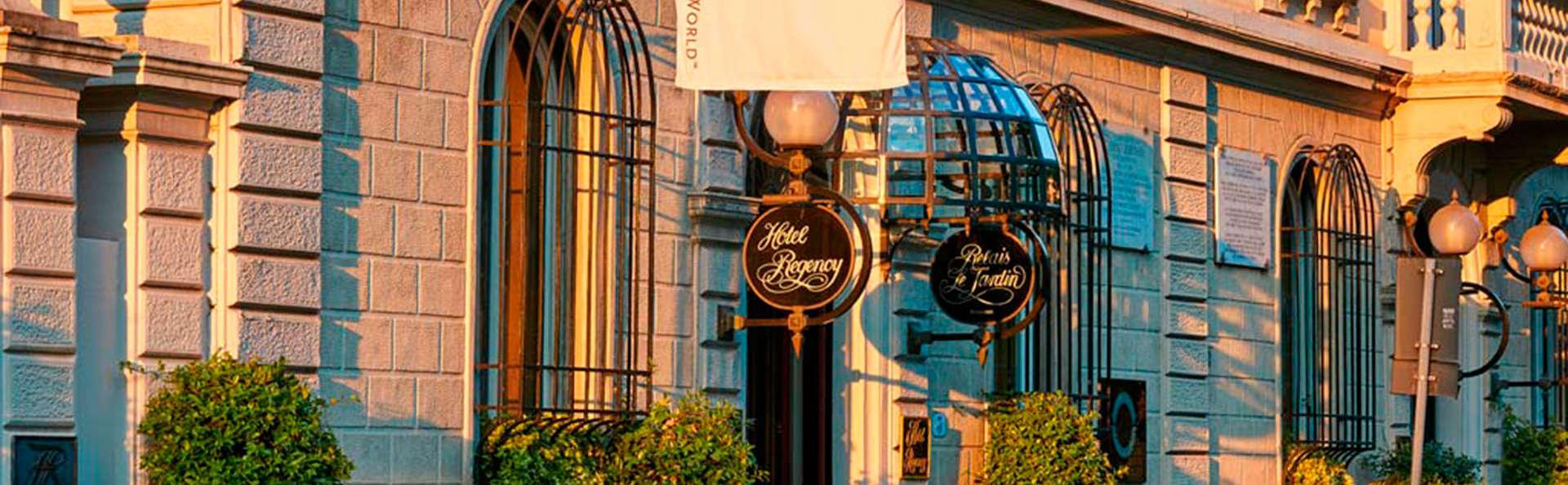 Hotel Regency - EDIT_front.jpg