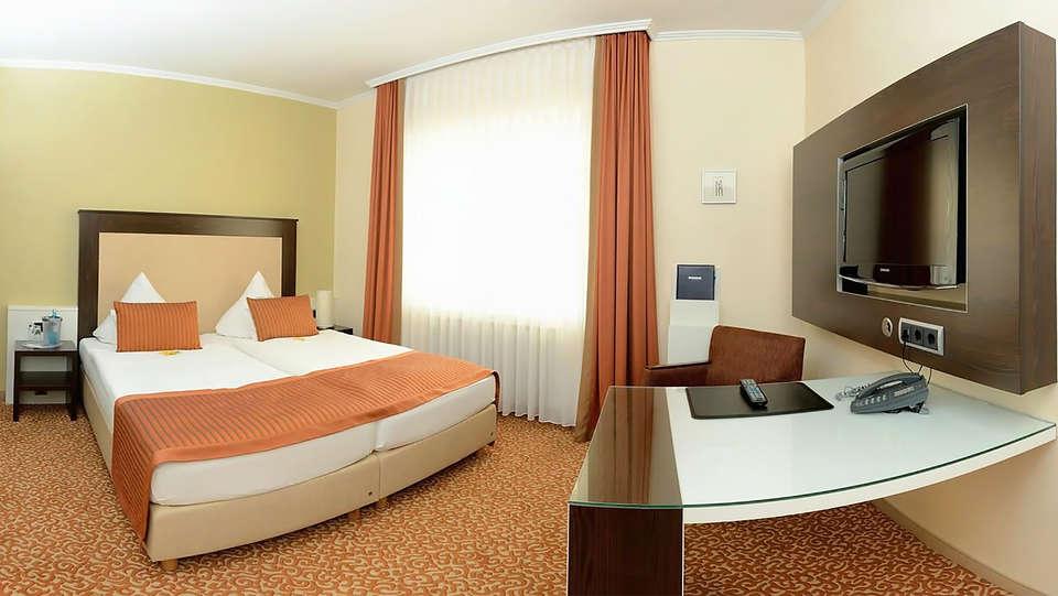 Insel Hotel Bonn Bad Godesberg - EDIT_room5.jpg