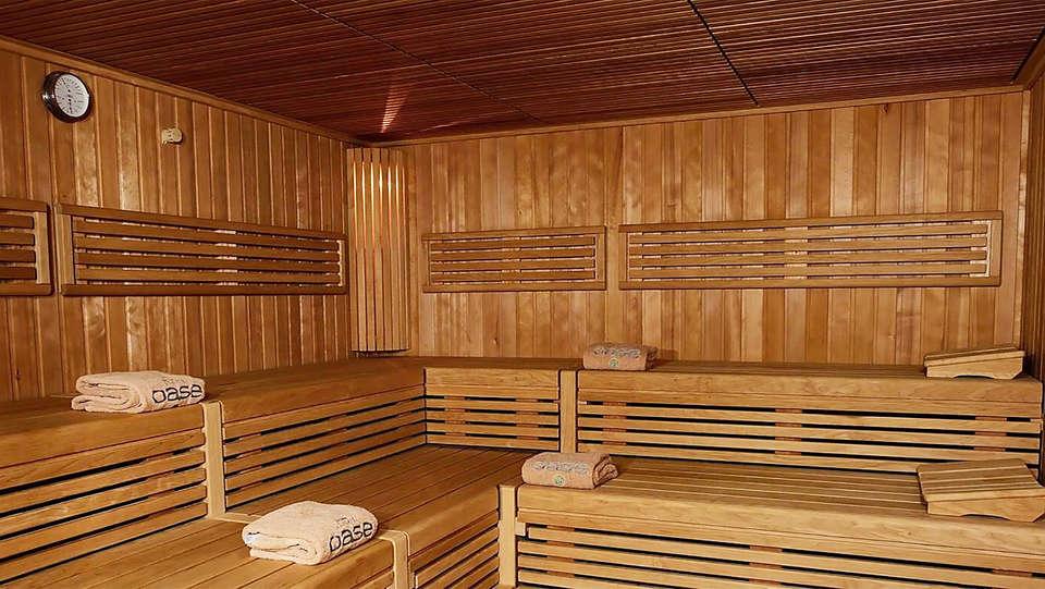 Insel Hotel Bonn Bad Godesberg - EDIT_sauna.jpg