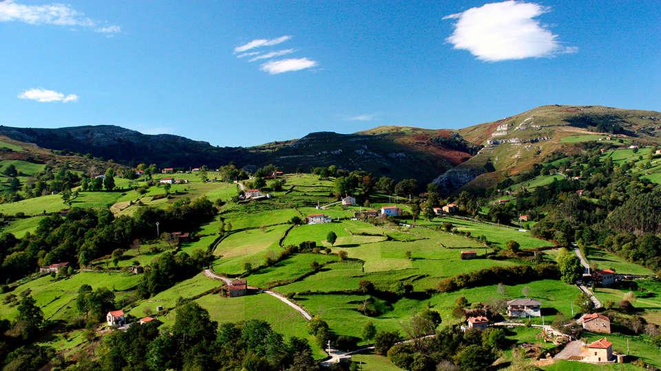 Hotel Valle de Cabezón - edit_Cantabria.jpg