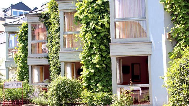 Muhlenthaler s Park Hotel