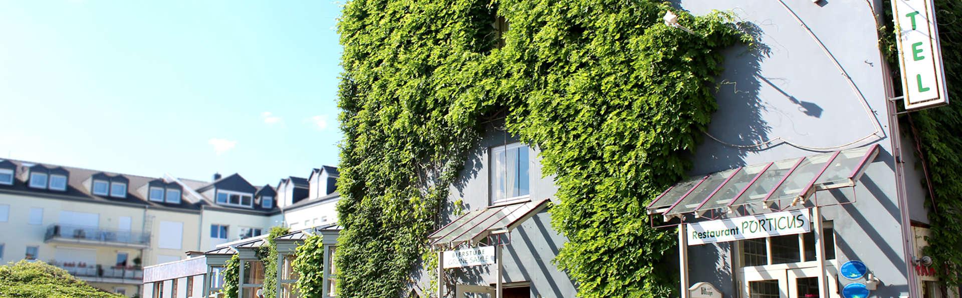 Mühlenthaler's Park Hotel - Edit_Front2.jpg