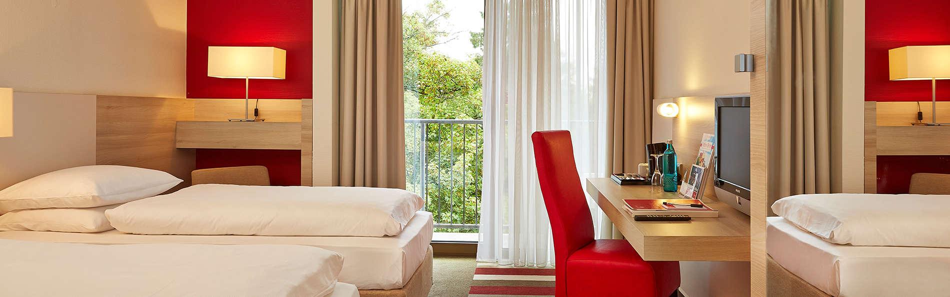 H+ Hotel Bad Soden - EDIT_comfort_room4.jpg