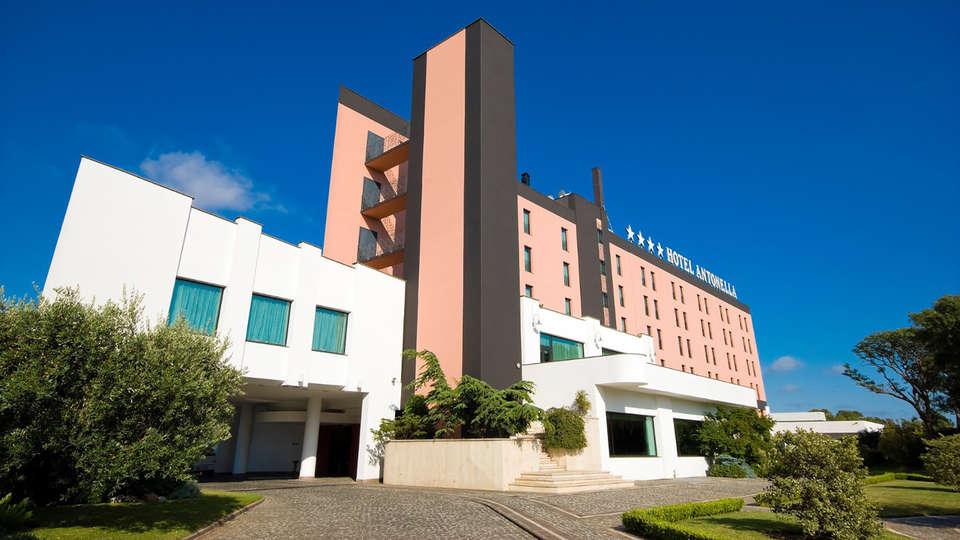 Hotel Antonella - Edit_Front2.jpg