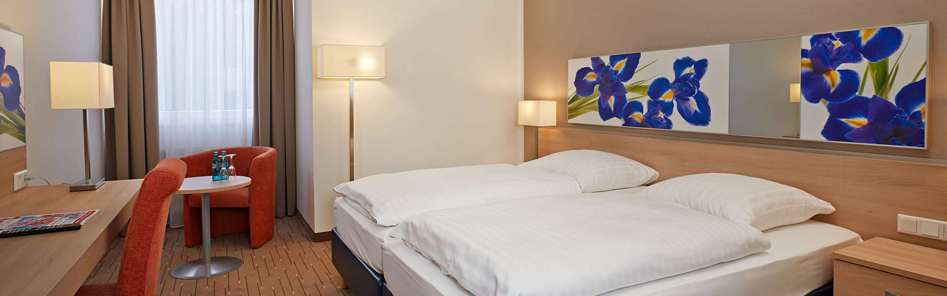 H+ Hotel Wiesbaden-Niedernhausen - EDIT_comfort_room4.jpg