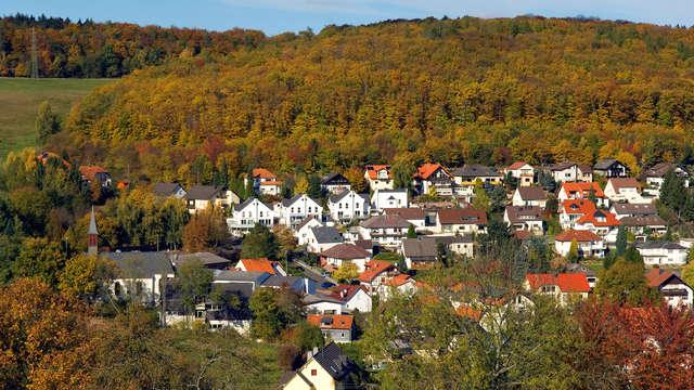 H Hotel Wiesbaden-Niedernhausen