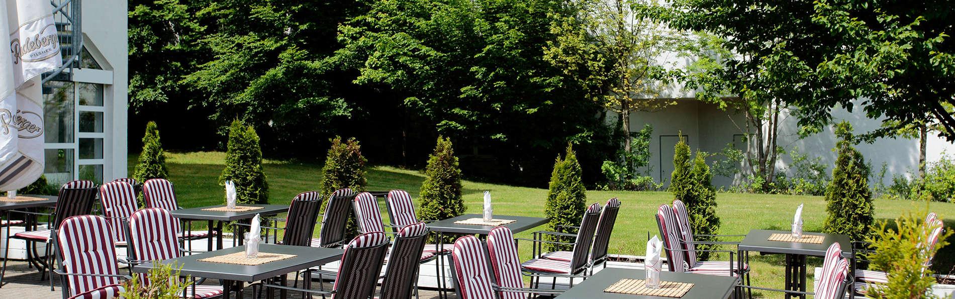 H+ Hotel Wiesbaden-Niedernhausen - EDIT_terrasse_2_ramada_hotel_micador_wiesbaden_niedernhausen-0.jpg