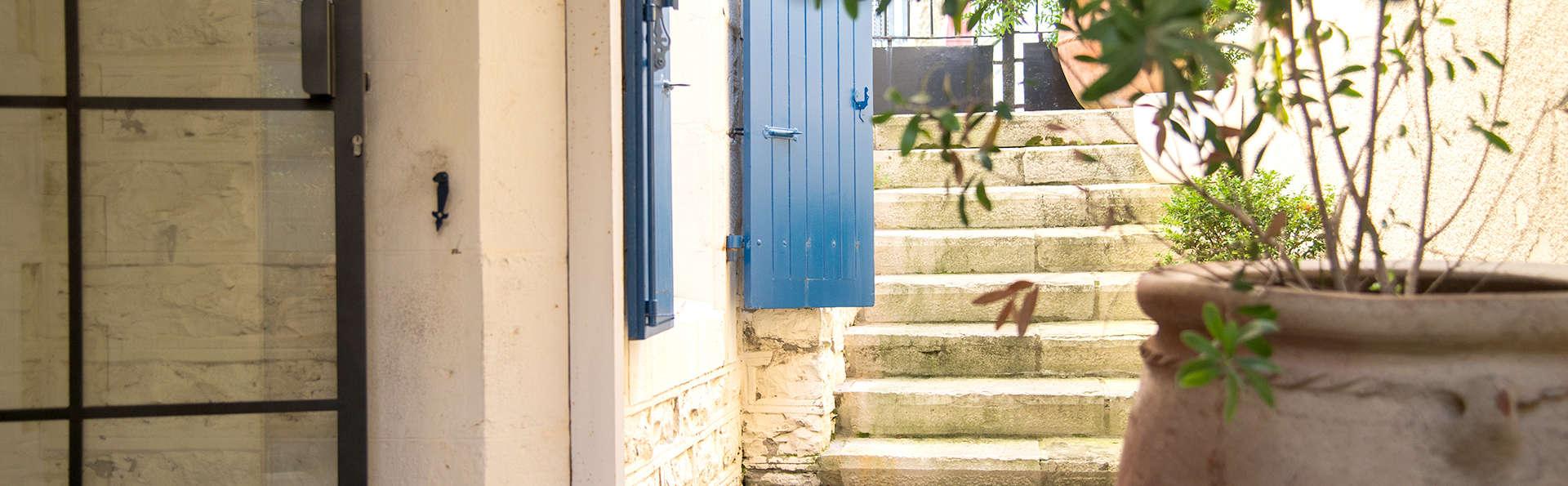 Hôtel Edouard VII Biarritz - Edit_Entrance.jpg