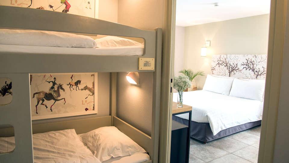Hôtel Edouard VII Biarritz - Edit_Room7.jpg