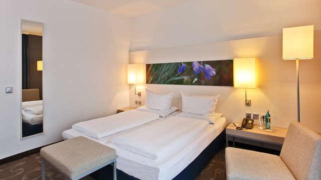 H Hotel Siegen