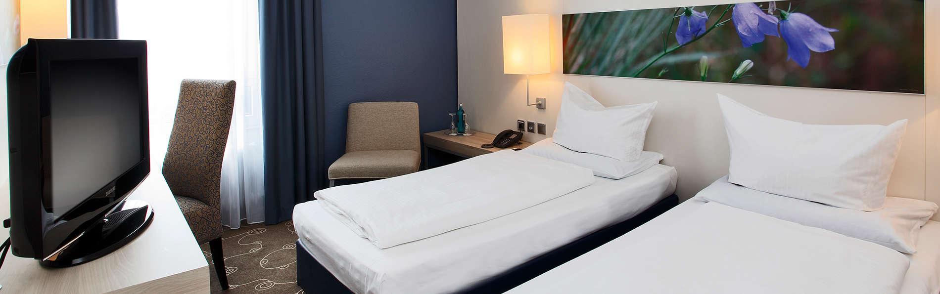 H+ Hotel Siegen - edit_standard.jpg
