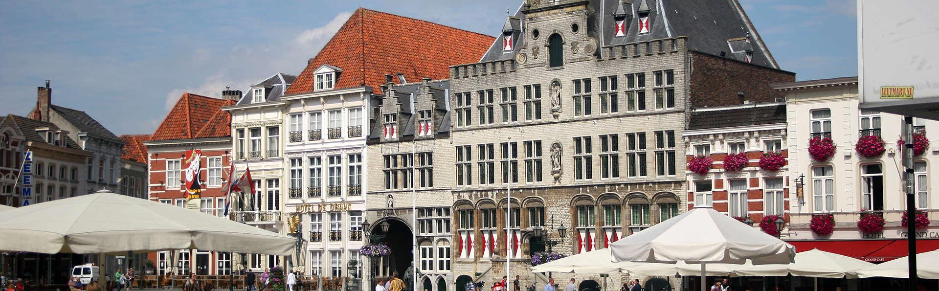 Bastion Hotel Roosendaal - edit_bergen.jpg