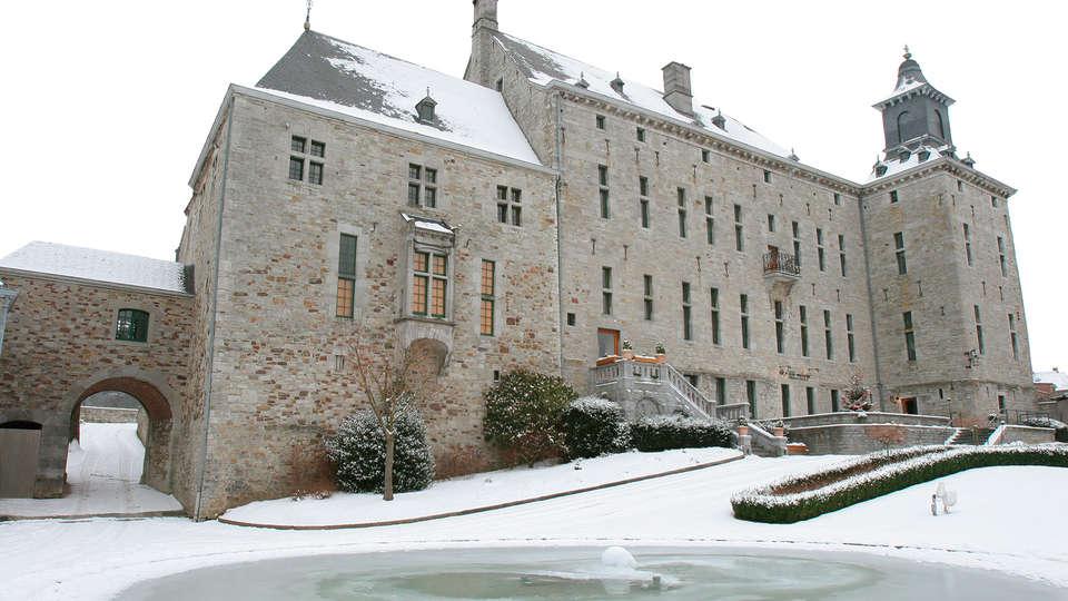 Château de Harzé - EDIT_front.jpg