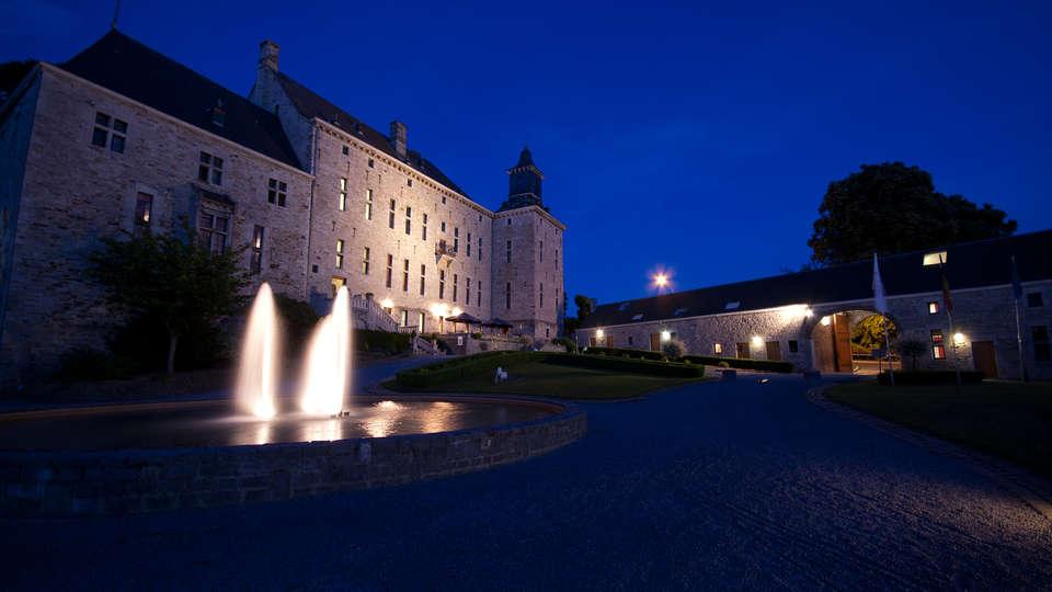 Château de Harzé - EDIT_front2.jpg