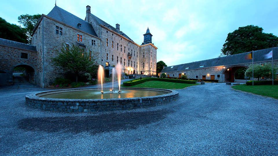 Château de Harzé - EDIT_front1.jpg