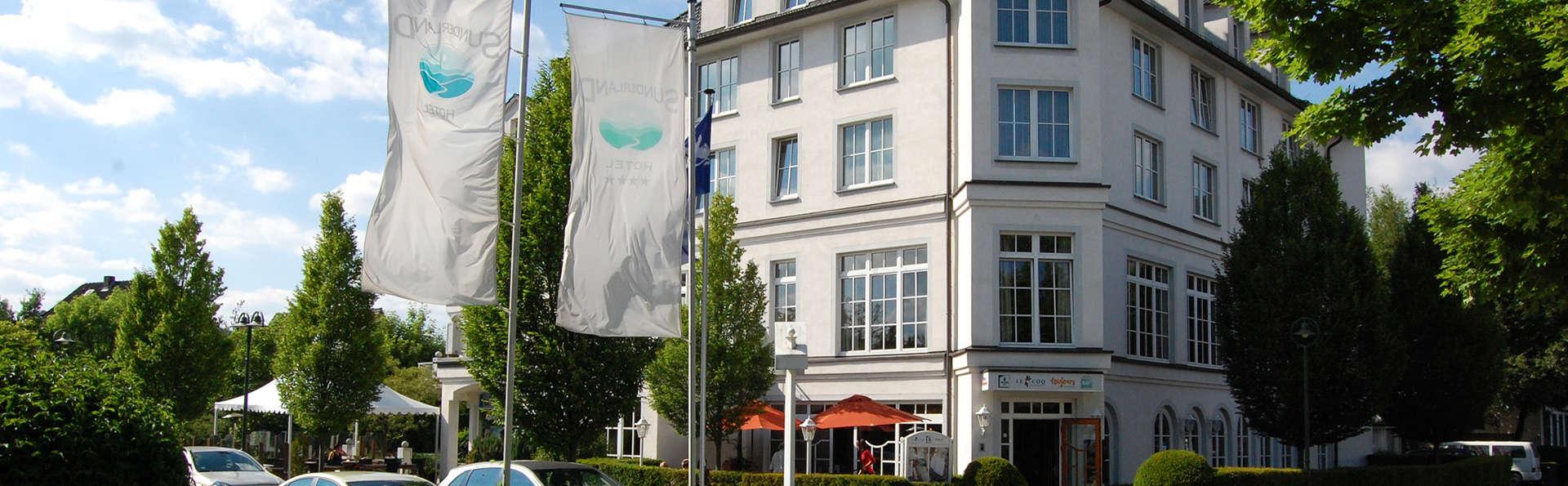 Halbersbacher Sunderland Hotel - edit_front.jpg