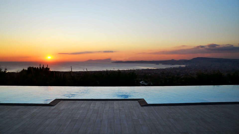 Andris Hotel - Edit_Pool.jpg