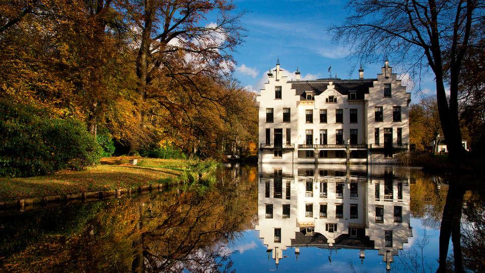 Hotel de Heerlickheijd van Ermelo - EDIT_destination.jpg