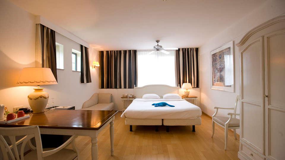 Hotel de Heerlickheijd van Ermelo - EDIT_room.jpg