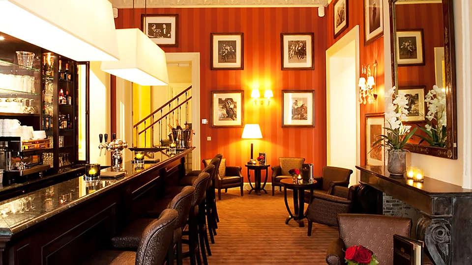 Grand Hotel Casselbergh Brugge - EDIT_bar.jpg