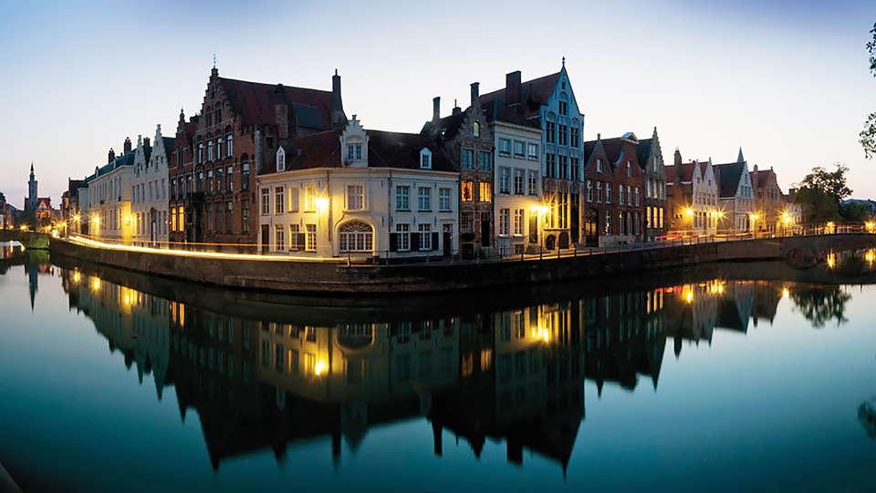 Grand Hotel Casselbergh Brugge - EDIT_ext1.jpg