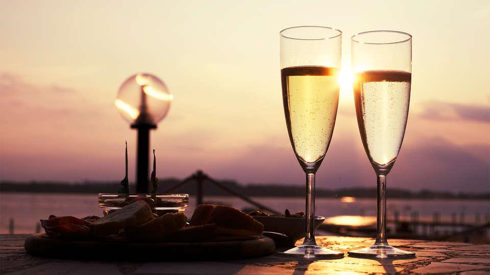 Grand Hotel Casselbergh Brugge - EDIT_champagne.jpg