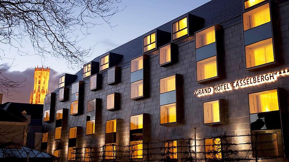 Grand Hotel Casselbergh Brugge - EDIT_ext3.jpg