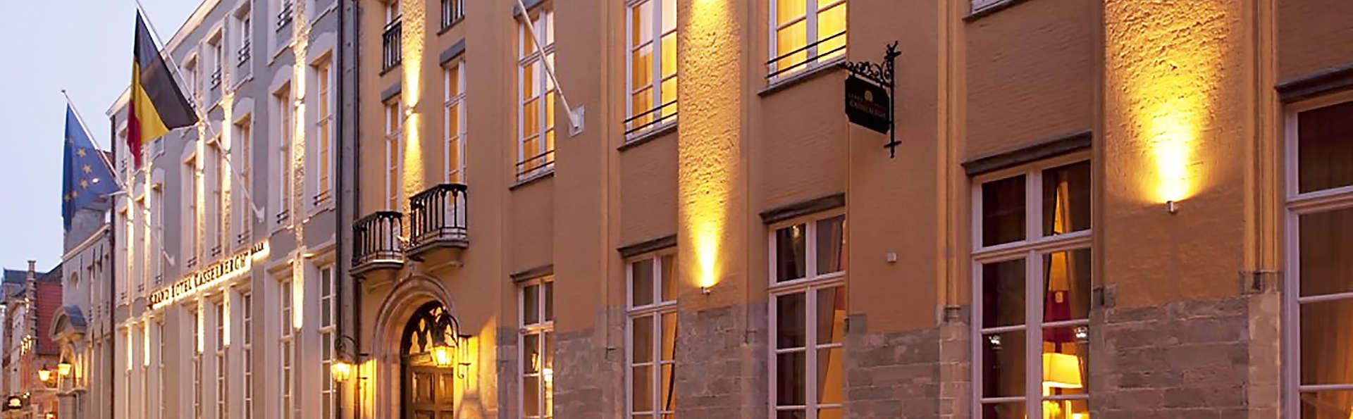 Grand Hotel Casselbergh Brugge - EDIT_ext4.jpg