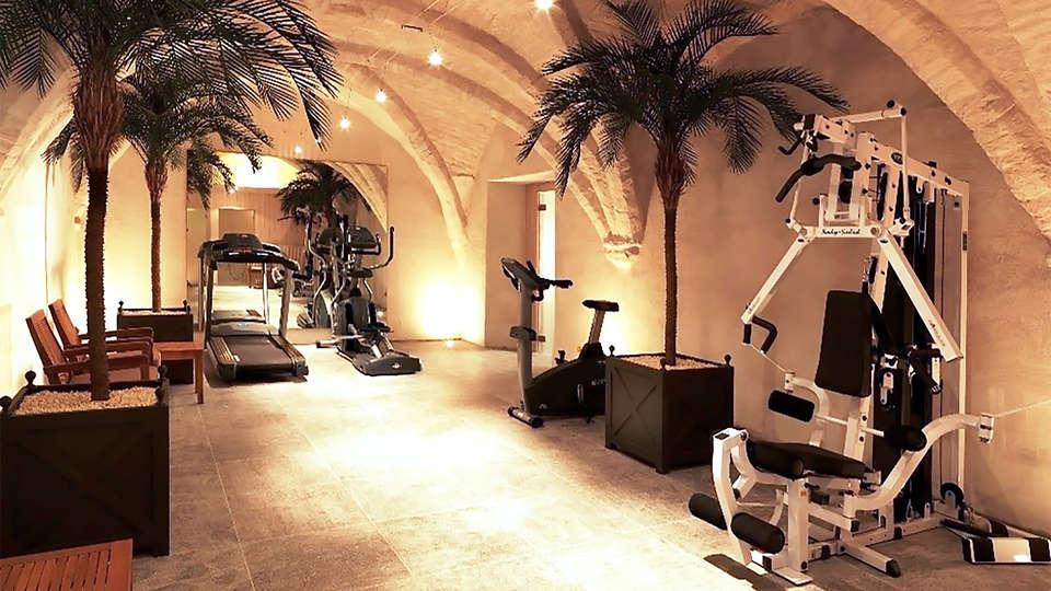 Grand Hotel Casselbergh Brugge - EDIT_gym.jpg