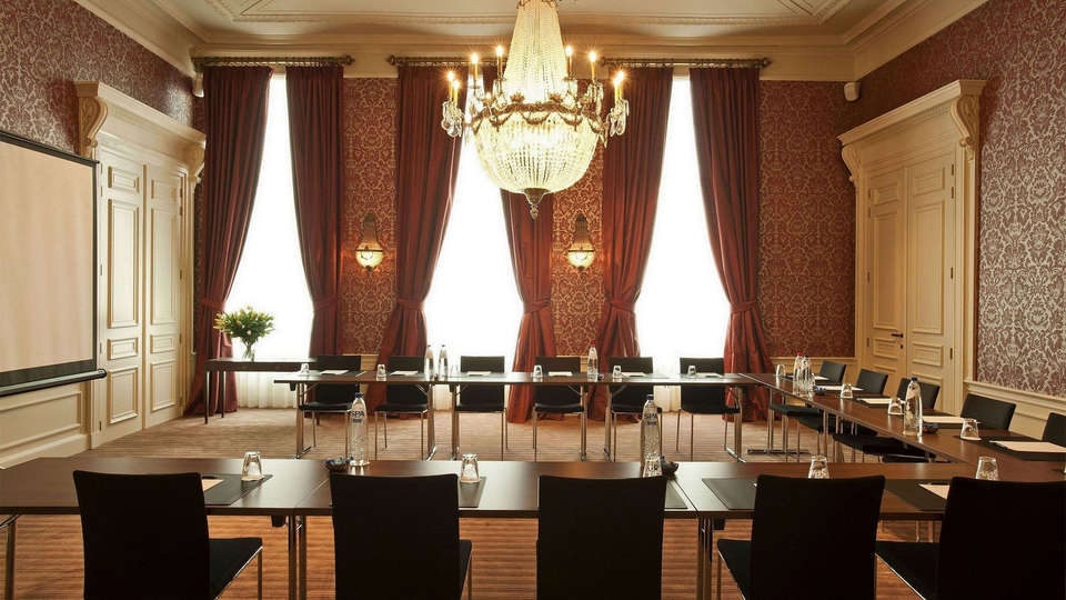 Grand Hotel Casselbergh Brugge - EDIT_sala.jpg