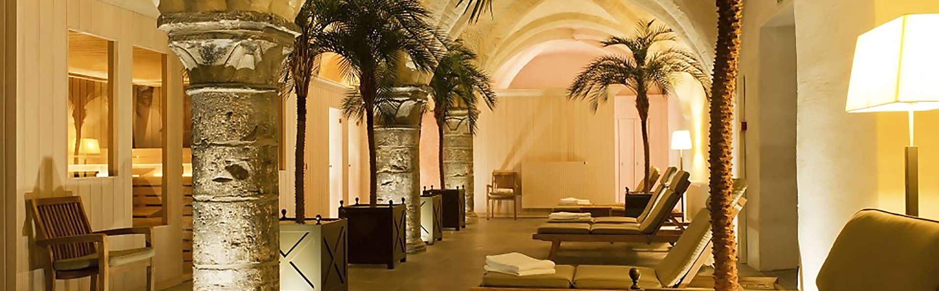 Grand Hotel Casselbergh Brugge - EDIT_spa.jpg