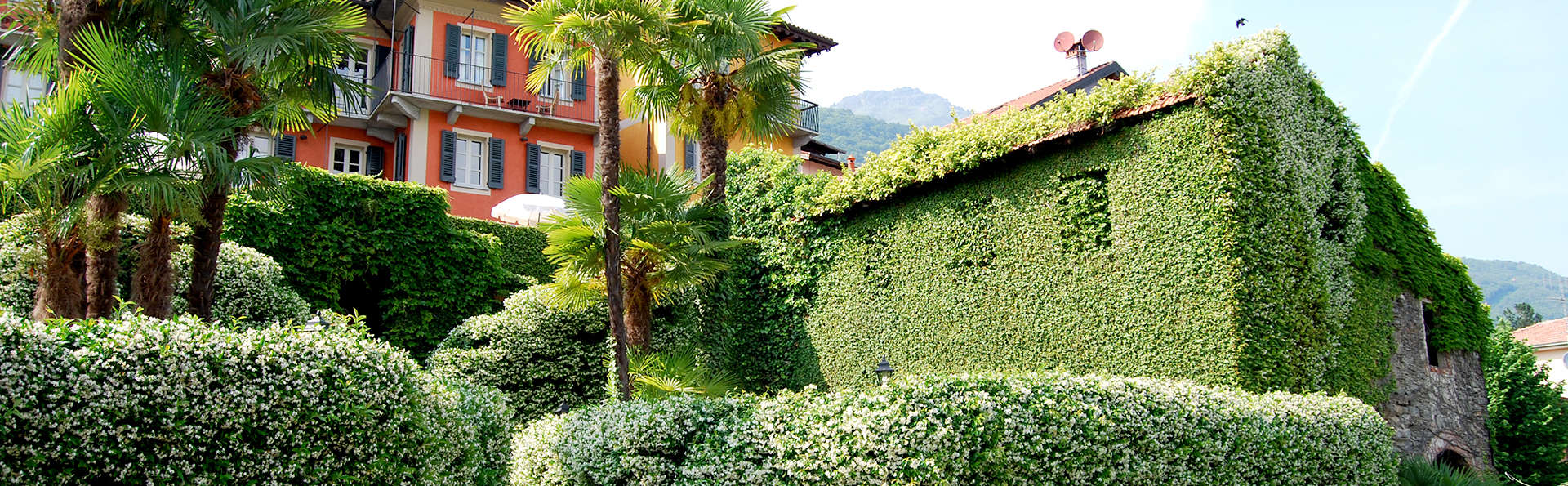 Villa Margherita, The Originals Relais (Relais du Silence) - Edit_front.jpg
