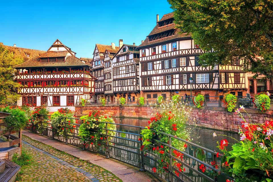 Appart'City Strasbourg - Fotolia_96427200_Subscription_XL.jpg