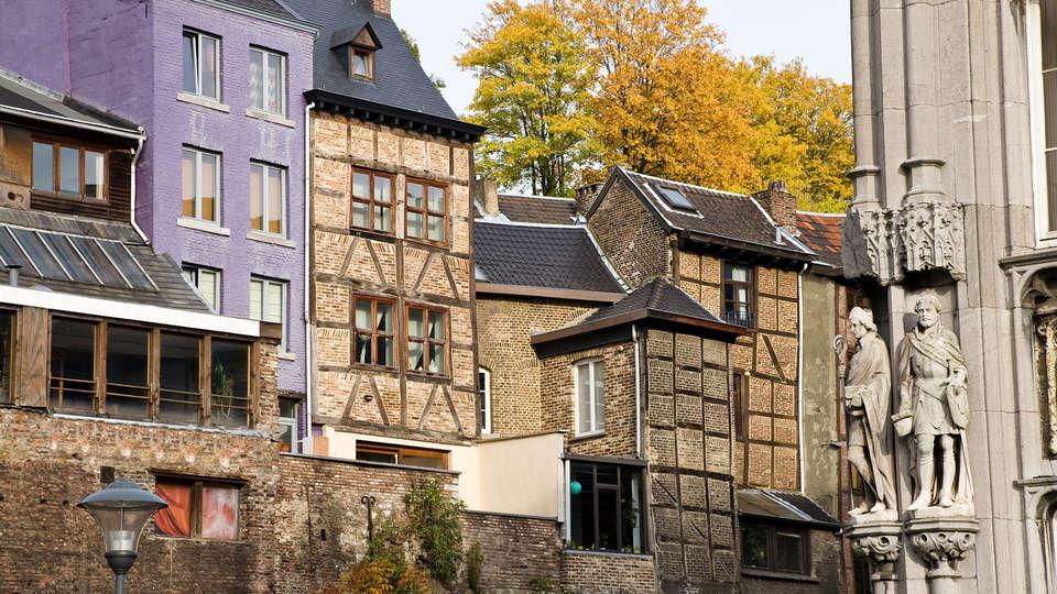 Smartflats Saint-Adalbert - EDIT_LIEGE2.jpg
