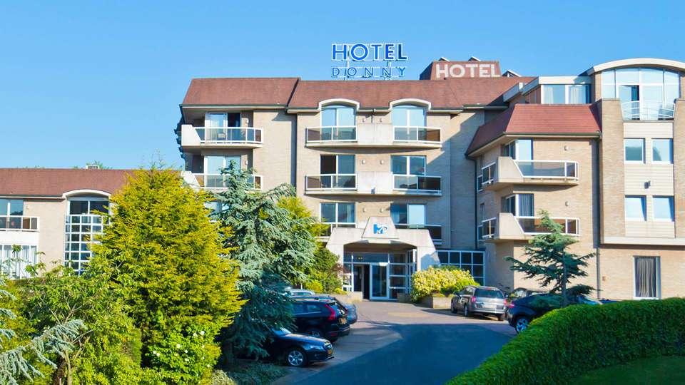 Hotel Donny (de Panne) - EDIT_front1.jpg