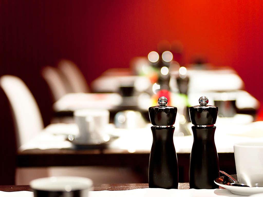 Séjour luxueux et gourmand à Blankenberge 4* - 1